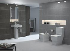 12 best office bathrooms images on Pinterest | Toilets, Office ...