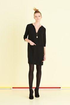 48950d9c48a2f 9 Best Outfits Donna Autunno Inverno images   Abbigliamento da donna ...