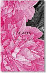 FREE Escada Notebook on http://www.icravefreebies.com/