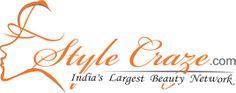 Style Craze India's Beauty Network