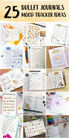 Free Bullet Journal Mood Tracker Template For Students - What's A Bullet Journal #bulletjournalspreadsideas #bulletjournalprintables #minimalistbulletjournal Bullet Journal Mood Tracker Ideas, Bullet Journal Printables, Do You Remember, Purple Amethyst, Understanding Yourself, Good Night Sleep, Students, How Are You Feeling, Templates