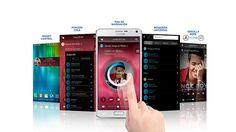 Altavoz Multiroom 360 R1 Samsung en @maxmovil