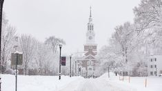 Undergraduate Applications Hit Record High | Dartmouth News Dartmouth College, All About Time, Outdoor, Outdoors, Outdoor Games, The Great Outdoors