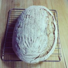 ŽENA-IN - Nejchutnější bezlepkový chleba Healthy Snacks, Cabbage, Gluten Free, Bread, Cheese, Vegetables, Cooking, Breakfast, Recipes