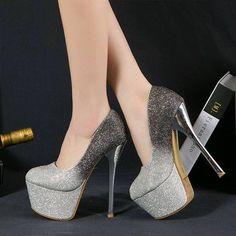 leopard print shoes sketcher shoes dollhouse shoes