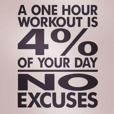 Eine Stunde Workout - 3x pro Woche - machst Du mit?  . . . #bootcamp #winterthur #fitnesswinterthur #workoutmotivation #4percent