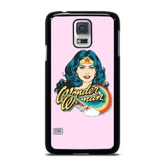 WONDER WOMAN CARTOON 2 Samsung Galaxy S5 Case Cover  Vendor: Favocase Type: Samsung Galaxy S5 case Price: 14.90  This extravagance WONDER WOMAN CARTOON 2 Samsung Galaxy S5 Case Cover will set up fabulous style to yourSamsung S5 phone. Materials are from strong hard plastic or silicone rubber cases available in black and white color. Our case makers customize and produce each case in finest resolution printing with good quality sublimation ink that protect the back sides and corners of phone… Samsung S6 Edge Case, Samsung Galaxy S5, Galaxy S8, Galaxy Note, Wonder Woman Comic, Silicone Rubber, Plastic, Type, Cases
