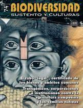 Ecuador: Campaña por una moratoria a la exploración y explotación de hidrocarburos en territorios indígenas