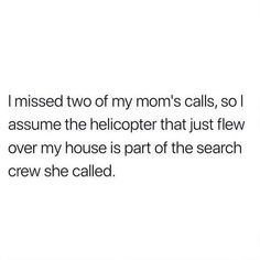 This was my chdhood. 😂😂😂I love you mama! Wtf Funny, Funny Cute, Funny Memes, Jokes, Sarcasm Humor, Funny Pins, Funny Stuff, Make Me Smile, I Laughed