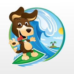 #NEW #iOS #APP Pet Resort - Eteg Tecnologia da Informacao Ltda.
