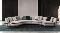 15 Best 大沙发 Images In 2019 Sofa Design Sof 225 Sofa Furniture