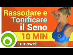 Workout to lose chest fat for women at home. Exercise without weights get rid of armpit fat fast. Repeat this workout times a week to get a toned breast. Wellness Fitness, Physical Fitness, Yoga Fitness, Fitness Tips, Pilates Videos, Workout Videos, Exercise Without Weights, Ab Workout Men, Belly Fat Workout