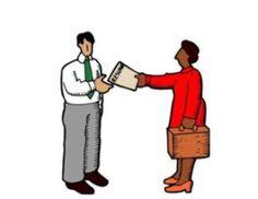 Creating General and Job-Focused Resumes