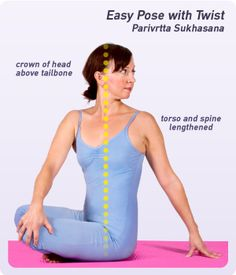 124 best yoga beginners poses images in 2014  yoga