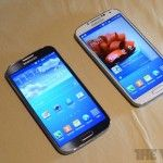 Samsung Galaxy S4 Released,Available in Q2 | Android Lokam
