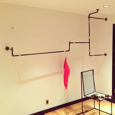 black piping - Google Search