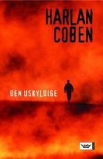 The innocent. Crime novel.