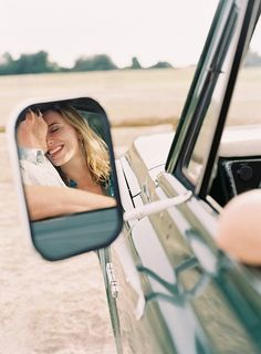 couple smooching in truck or car