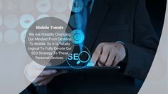 As a digital marketing company, Sitesbysara delivers targeted traffic to a website through digital channels. They blend the concept of relevancy and popularity to get better online visibility leading to lead generation, increased sales, profit and decreased cost. Visit here for further details: http://www.sitesbysara.com/seo-slc-a-dummys-guide/