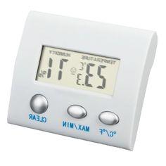 34.08$  Buy here - https://alitems.com/g/1e8d114494b01f4c715516525dc3e8/?i=5&ulp=https%3A%2F%2Fwww.aliexpress.com%2Fitem%2F10x-Mini-LCD-Digital-Thermometer-Hygrometer-Humidity-Temperature-Meter-Indoor-Gauge-TOOGOO-R%2F32698372706.html - 10x( Mini LCD Digital Thermometer Hygrometer Humidity Temperature Meter Indoor Gauge TOOGOO(R) 34.08$