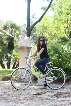 http://fleurdhiver.com/2014/06/28/tour-incontri-san-pellegrino/ #Fashion #blogger Incontri Tour San Pellegrino