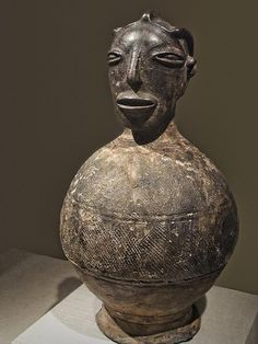 19 The Lunda Empire - My Roots ideas | african art, africa, chokwe