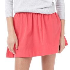 adidas Neo Womens ST Skirt Lab Pink adidas Neo skater style skirt with exposed zip fastening detailing. Z59749 http://www.MightGet.com/february-2017-2/adidas-neo-womens-st-skirt-lab-pink.asp