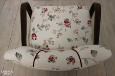 Roses Armchairs, Bed Pillows, Pillow Cases, Roses, Wing Chairs, Pillows, Couches, Pink, Rose
