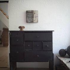 Lotte Hansen - Home Gallery, Samsø - Denmark - artinhere instagram
