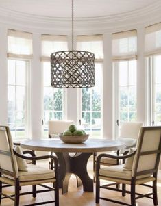 39 Best Stunning Breakfast Nook Lighting Ideas You Must Have This