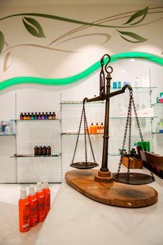 Ανακαίνιση και Διακόσμηση Φαρμακείων Ανακαίνιση και Διακόσμηση Φαρμακείων | Έργα σε όλη την Ελλάδα | Έπιπλά και Εξοπλισμοί Φαρμακείων | Μελέτη, Σχεδιασμός και Κατασκευή