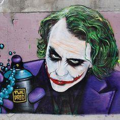 By the #TWEKrew www.UpFade.com