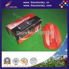 (44.10$)  Buy here - http://aiwfk.worlditems.win/all/product.php?id=484169723 - (RESR-C3) ink cartridge chip resetter for Canon PGI 425 CLI 426 PIXMA MG5140 MG5240 IP4840 MG6140 MG8140 free shipping by DHL
