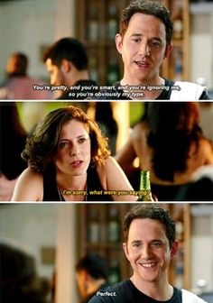 """23 Times """"Crazy Ex-Girlfriend"""" Made You Literally LOL"""