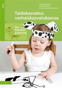 Taidekasvatus varhaiskasvatuksessa Daycare Ideas, Face, Faces, Facial
