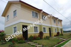 68 Best Rent to Own House and Lots and Affordable