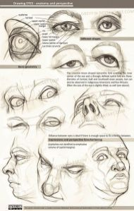 references-eyes7