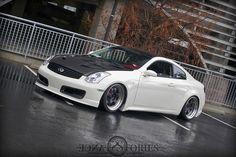 Sam Swope Honda >> 35 Best Infinity G35 images   Car, Dream cars, Nissan infiniti