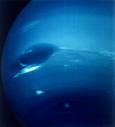 neptune surface appearance - Google Search | The Solar ...