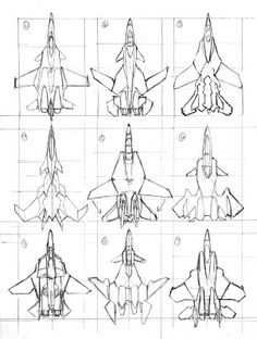 Robert Atkins Art: February 2013 Plan Sketch, Future Weapons, Sketches Tutorial, Futuristic Art, Tank Design, Space And Astronomy, Aircraft Design, Space Crafts, Sketch Design
