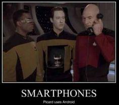 In case you were wondering, here are some of George Takei's (Sulu from the original Star Trek TV series) favorite Star Trek memes. Enjoy!