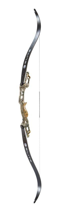 "Elite Archery Origin bow in ""Realtree Xtra"" #CrossbowTactical #WildernessSurvival"