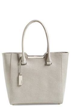 Halogen® Halogen® 'Westlake' Tote available at #Nordstrom