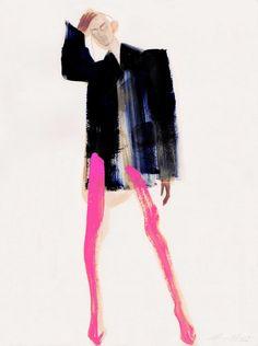 Fashion Design Sketches 476959416785977148 - Agent & Artists – Amelie Hegardt Source by agentandartists Fashion Illustration Sketches, Fashion Sketchbook, Fashion Sketches, Illustration Art, Dress Sketches, Design Illustrations, Fashion Design Portfolio, Fashion Design Drawings, Mode Portfolio Layout