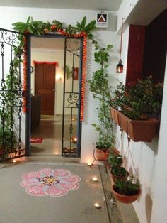 All Indian Home Decor Ethnic Home Decor, Indian Home Decor, Indian Bedroom Decor, Home Entrance Decor, Entryway Decor, Home Decor Furniture, Diy Home Decor, Indian Interior Design, Indian Interiors