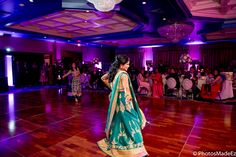 Wedding Reception for South Indian Bride and Groom for Hindu Wedding at the Imperia, Somerset, NJ. Along with make up artist Pauline from Flawless beauty by pauline, DJ Sunny entertainment, DJ Raj Minocha, Ravi Verma from Wedding Design and Decor. First Dance on smoke. Best Wedding Photographer PhotosMadeEz. Award Winning Photographer Mou Mukherjee #reddy2mohan  Featured in Maharani Weddings.