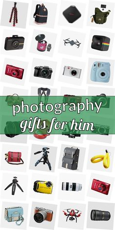 Gifts For Him, Great Gifts, Pergola Swing, Photography Gifts, Gifts For Photographers, Swings, Presents, Lovers, Gift Ideas