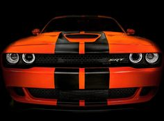 Challenger Srt8, Latest Cars, Car Pictures, Mopar, Custom Cars, Muscle Cars, Mustang, American, Vehicles