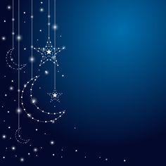 Latar Belakang Bulan Ramadan Islam Eid Al Adha png dan clipart Ramadan Background, Star Background, Glitter Background, Background Templates, Background Patterns, Vector Background, Eid Mubarak Background, Ramadan Png, Ramadan Images