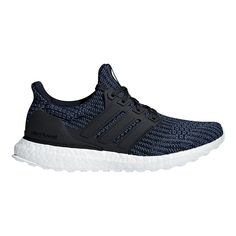70 Best Adidas Ultra boost images in 2019 | Adidas, Sneakers